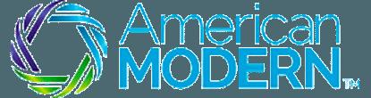 americanmodern