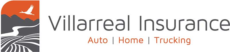 Villareal Insurance